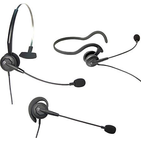 VXi Tria P Headset