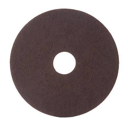 "Scotch-Brite™ Surface Preparation Pad, 17"""