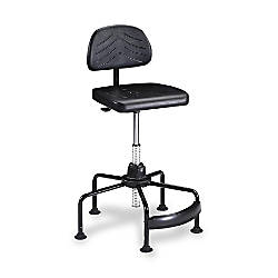 Safco Task Master Economy Industrial Chair