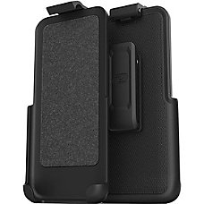 OtterBox Carrying Case Holster Apple Smartphone
