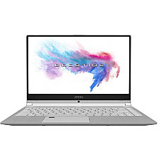 MSI PS42 8RB 060 14 LCD