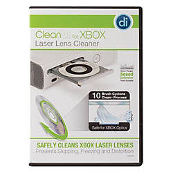 Digital Innovations CleanDr for XBOX XBOX