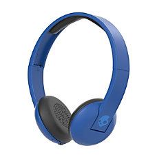 Skullcandy Uproar Bluetooth Wireless On Ear