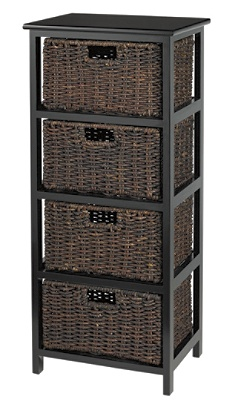 home cabinets p storage canada utility depot decor the espresso wood organization elite inch cabinet en and in categories