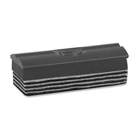 Quartet® Prestige Dry-Erase Felt Eraser