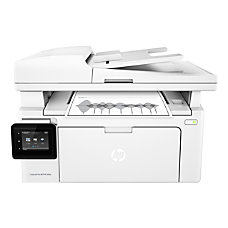HP LaserJet Pro MFP M130fw Wireless