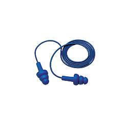 3M E A R Ultrafit Corded
