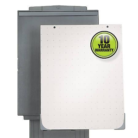 Quartet® Duramax® Total Erase™ Dry-Erase Add-On Board