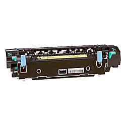 HP Image Fuser Kit