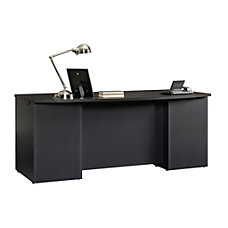 Sauder Via Executive Desk 71 12