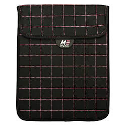 Mobile Edge Neogrid Carrying Case Sleeve