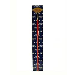 Winsor Newton Sceptre Gold II Long