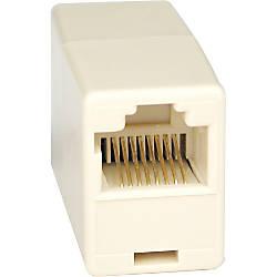 Tripp Lite Telephone Straight Through Modular