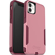 OtterBox iPhone 11 Commuter Series Case