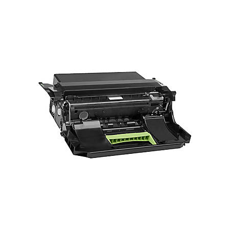 Lexmark™ 520ZA Black Imaging Unit (52D0ZA0)