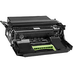 Lexmark 520ZA Black Imaging Unit 52D0ZA0