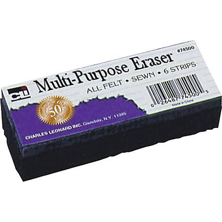 CLI Marker Board Eraser