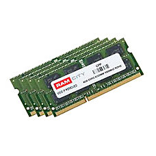 Lexmark DDR3 1 GB for Lexmark