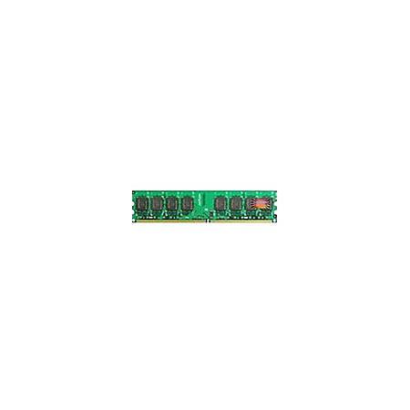 Lexmark 2GB DDR3 SDRAM Memory Module - For Printer - 2 GB DDR3 SDRAM - SoDIMM