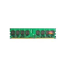 Lexmark 2GB DDR3 SDRAM Memory Module