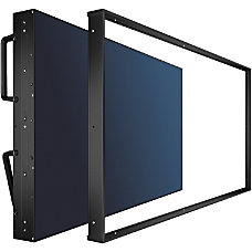 NEC Display Overframe Kit
