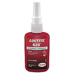 Loctite 620 High Temperature Retaining Compound