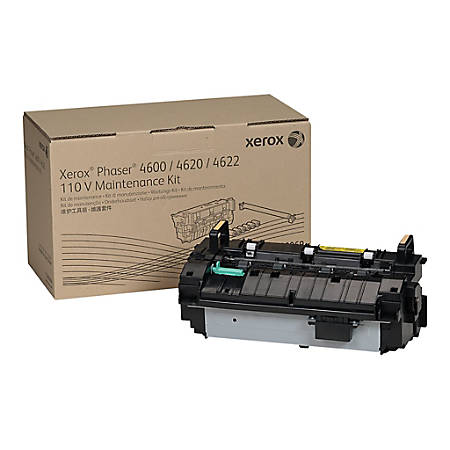 Xerox 115R00069 Maintenance Kit - 150000 Pages