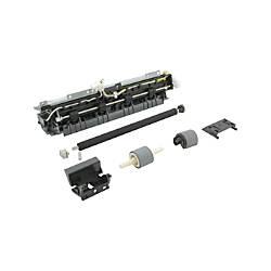 DPI H3978 60001 REF HP H3978