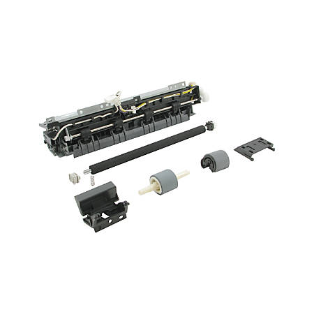 DPI H3978-60001-REF Remanufactured Maintenance Kit Replacement For HP H3978-60001