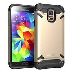 i Blason Armadillo Smartphone Case