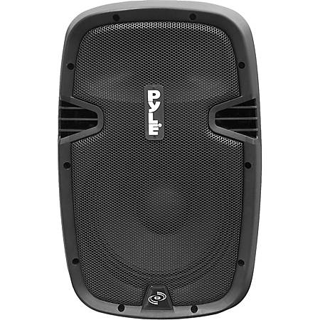 Pyle Pro PPHP1537UB 600W RMS Portable Bluetooth® Speaker System