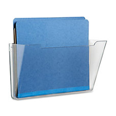 Buy Wall Files Amp Organize Office Depot Amp Officemax