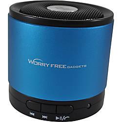 Zeepad Speaker System Wireless Speakers Portable