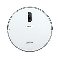 Neato BotVac D80 Robotic Vacuum Cleaner
