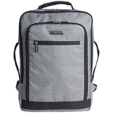 Kenneth Cole Reaction R Tech Checkpoint