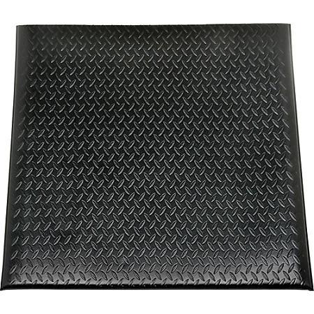 Skilcraft 7220015826231 Anti Fatigue Mat