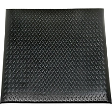 SKILCRAFT 7220015826231 Industrial Anti fatigue Mat