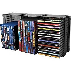 Atlantic Disc Storage Module 45 CDs21