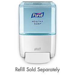 Purell ES4 Wall Mount Soap Dispenser