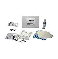 Xerox Scanner maintenance kit for Xerox