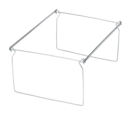 Office Depot Brand Hanging File Folder Frames Legal Size Pack Of 6 ...
