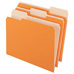 Office Depot Brand Two Tone Color