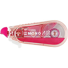Tombow Mono Air 6 Correction Tape