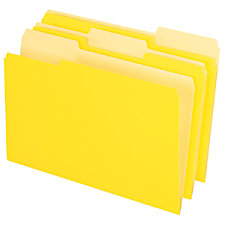 Office Depot Brand 2 Tone Color