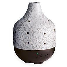 Airome Ultrasonic Essential Oil Diffusers 7