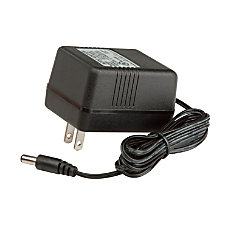 Honey Can Do Electrical Adapter For