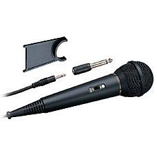 Audio Technica ATR1200 Cardioid Dynamic Microphone