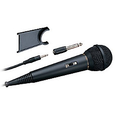 Audio Technica ATR1200 Cardioid Dynamic Microphone
