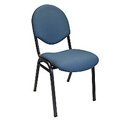 Office Stor PLUS Stacking Banquet Chair