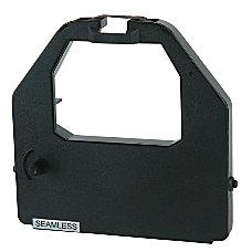 Porelon 11517 Black Matrix Replacement Nylon
